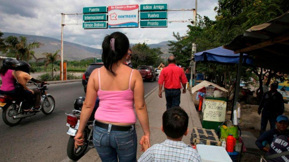 Temer vai a Boa Vista amanhã para tratar da migração de venezuelanos