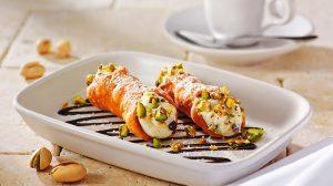 Em ano de Copa do Mundo, gastronomia internacional inspira Restaurant Week