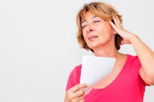 Saiba mais sobre o FIBRO FOG: fenômeno entre pacientes de fibromialgia mais comum entre as mulheres