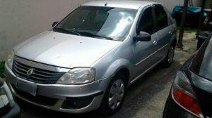 Carro suspeito de ter sido usado no assassinato de vereadora é localizado em MG