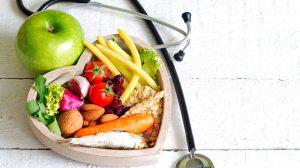 Maior evento de Nutrição do país acontece na capital federal em abril