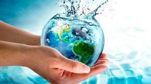 Mostra de cinema Planeta Água apresenta debate sobre 'Água e Sustentabilidade'