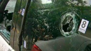 PF investiga como munição usada para matar Marielle saiu de Brasília