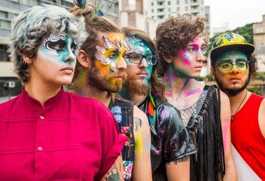 Festival Móveis Convida chega à 19ª edição