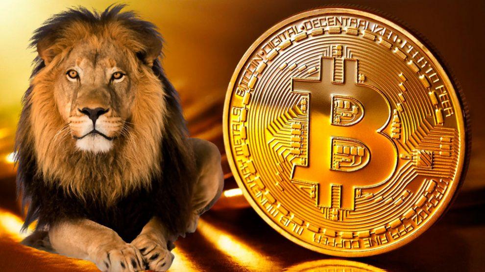 Bitcoins e imposto de renda