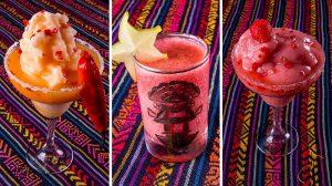 El Paso apresenta drinques novos e a Noche de Tragos com descontos especiais