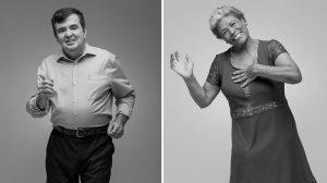 """Exposição """"Viver, Conviver & Reviver"""" estreia em Brasília"""