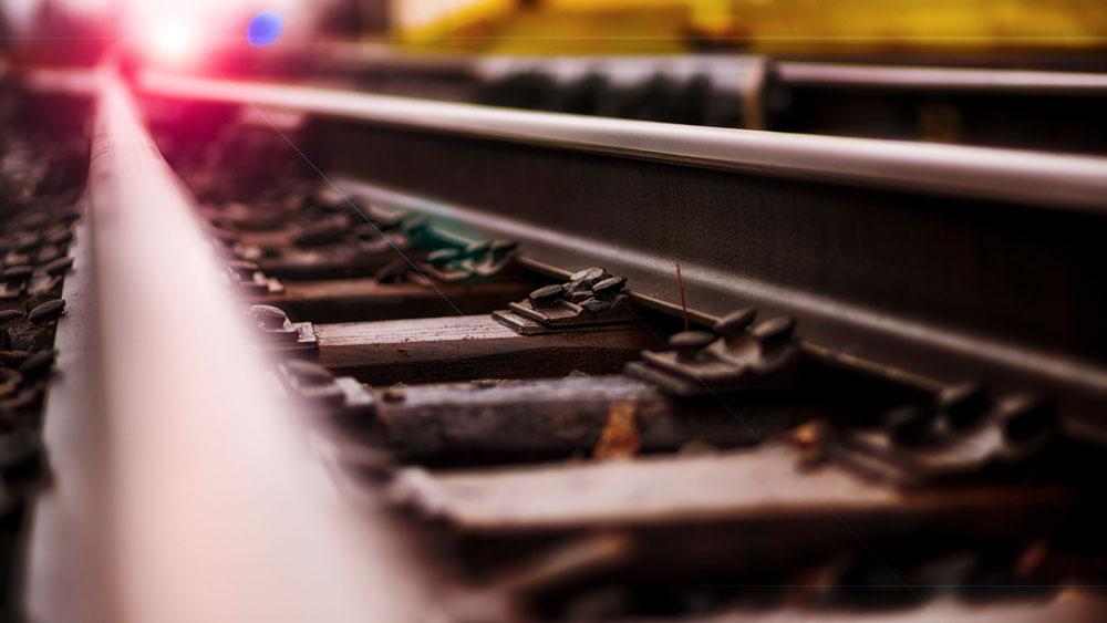 Decisão do STF barra projeto da Ferrogrão e rodoviários do MT comemoram