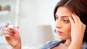 Casais do DF recebem tratamento especializado para a infertilidade