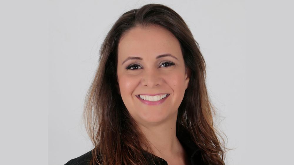 Adriana Faria