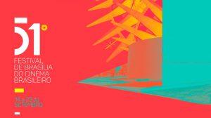 Festival de Brasília do Cinema Brasileiro espera recorde de inscrições