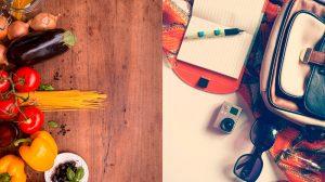 Semana das Mães tem oficinas gratuitas de moda e cozinha saudável, em Taguatinga