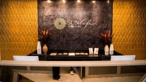 SunLife Hair & Spa
