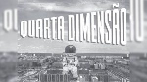 Quarta Dimensão