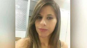 Janaína Romão Lucio