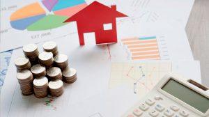 IGP-M tem queda de preços de 0,01% na segunda prévia de janeiro