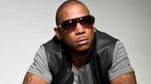 Fenômeno mundial, rapper Ja Rule se apresenta no Yurb