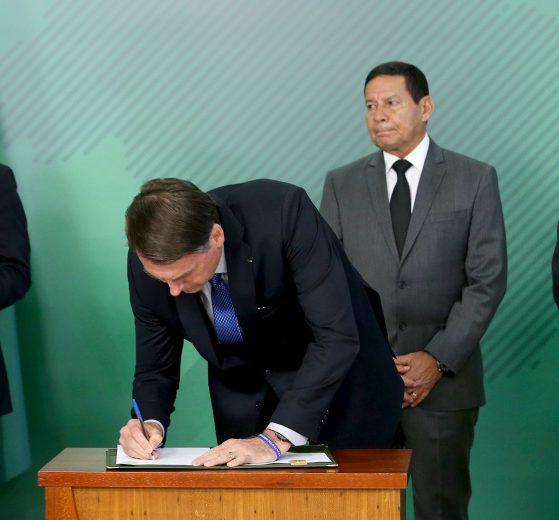 fraudes previdenciárias. Foto: Wilson Dias/Agência Brasil