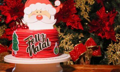 Gran Bier em casa nas Festas de Fim de Ano